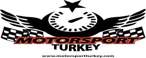 MOTOR SPORT TURKEY